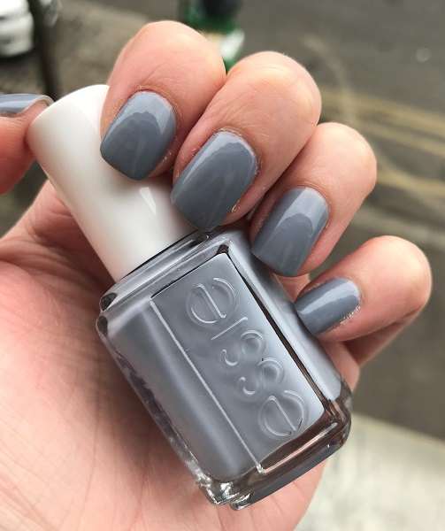 #MardiMani #67 : Cocktail Bling – Essie