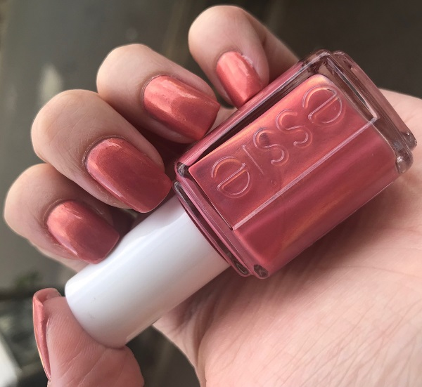 Essie - Let it Glow#4.jpeg