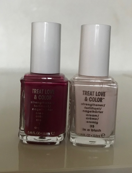 Essie - Treat, Love & Color #4.jpeg