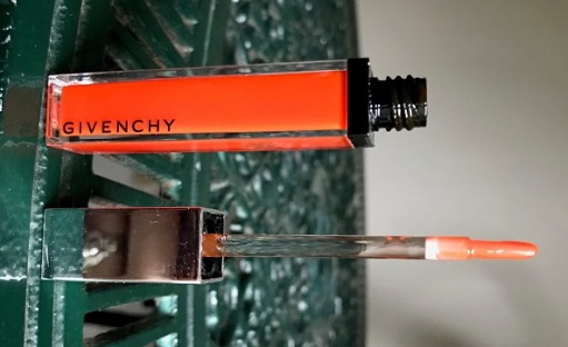Givenchy - Gelee Interdit Orange Distraction #2.jpeg