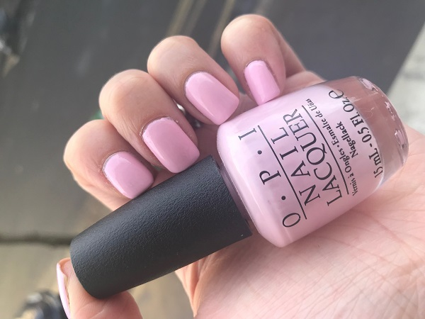 OPI - Mod About You #4.jpeg