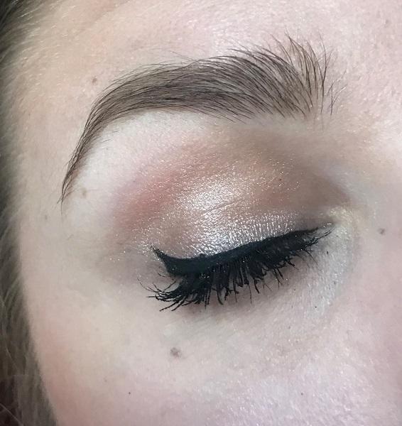 theBalm - Schwing Eyeliner #3