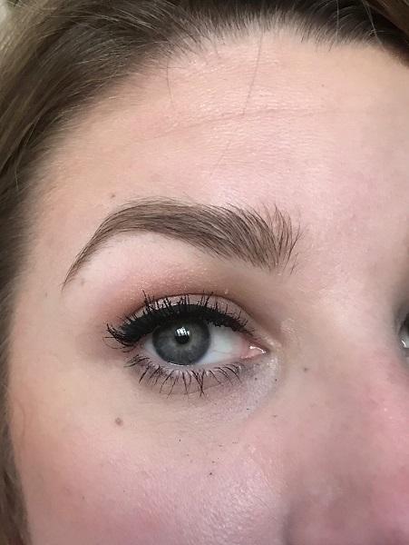 theBalm - Schwing Eyeliner #4.jpeg