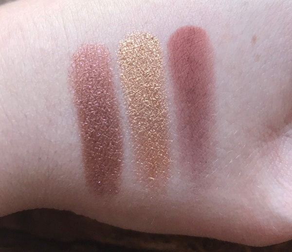 Anastasia Beverly Hills - Soft Glam #3