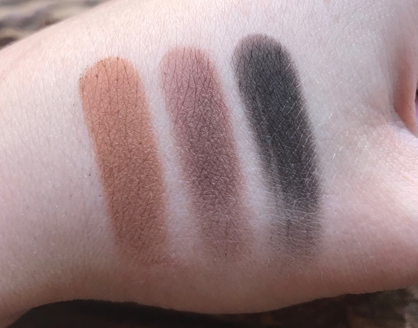 Anastasia Beverly Hills - Soft Glam #4.jpeg