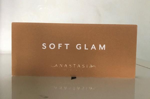 Soft Glam – Anastasia BeverlyHills