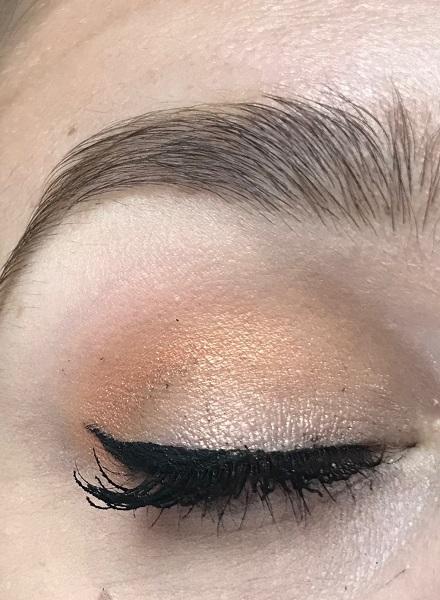 Anastasia Beverly Hills - Soft Glam #9