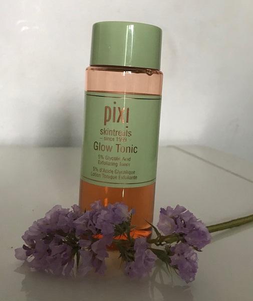 Pixi - Glow Tonic #2