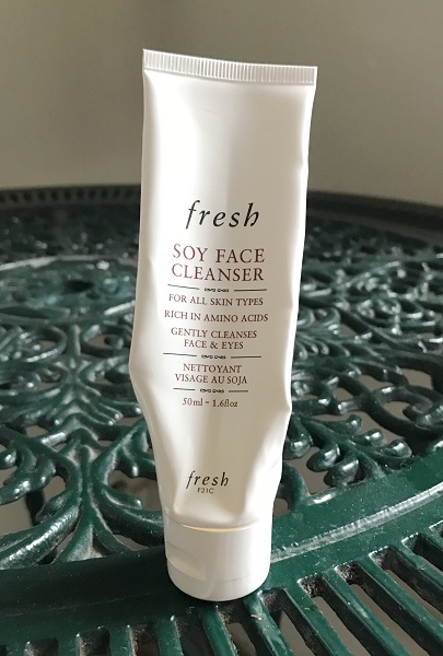 favoris aout 2018 jade beauty tips fresh soy face cleanser.jpeg