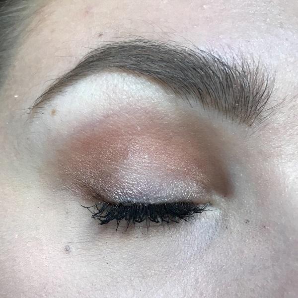 Nars - Narsissist Wanted make-up1 #2