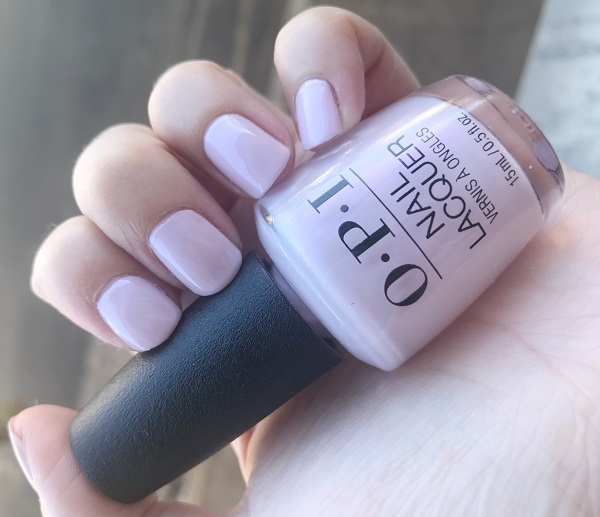 OPI - Frenchie Likes to Kiss #5.jpeg