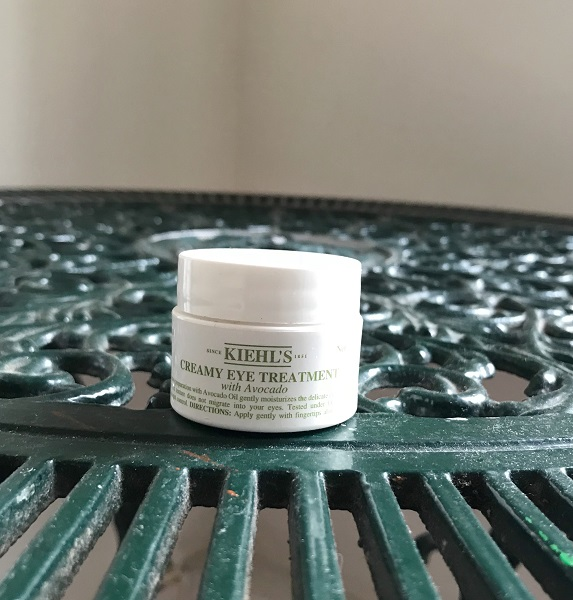 jade beauty tips kiehls avocado creamy eye treatment.jpeg