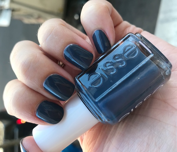 Essie - Anchor Down #4.jpeg