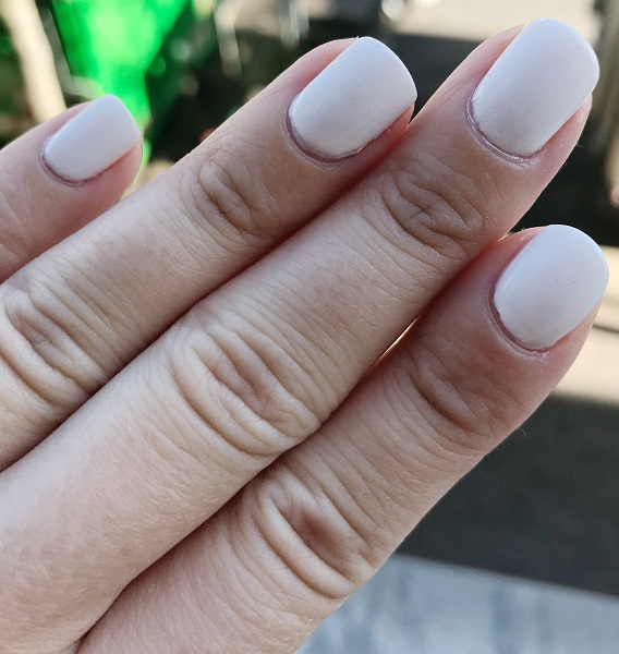 Essie - Private Weekend #2.jpeg