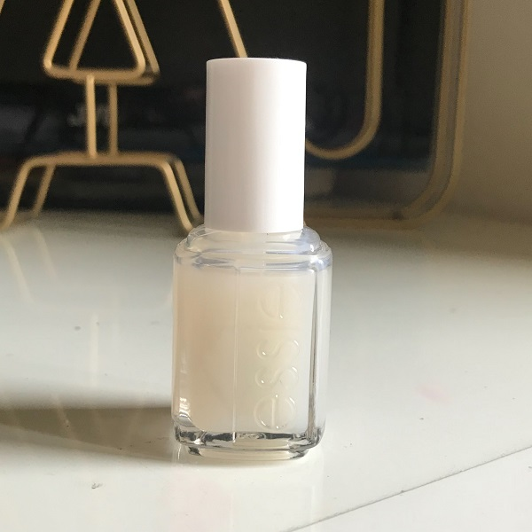 favoris septembre 18 - essie millionails.jpeg