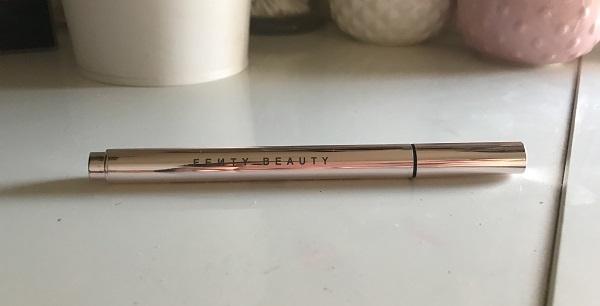 Fenty Beauty - Flyliner #1