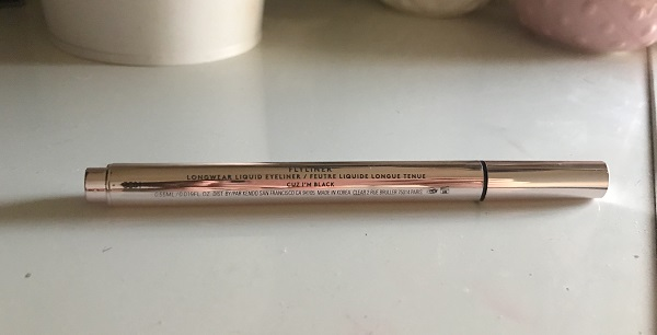 Fenty Beauty - Flyliner #2