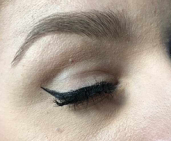 Fenty Beauty - Flyliner #5