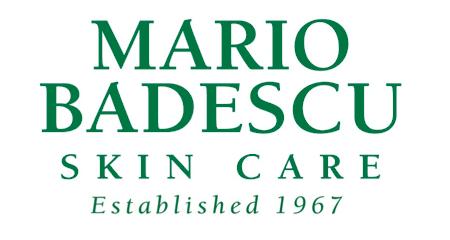 Mario_Badescu_logo_logotype