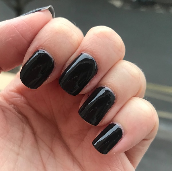OPI - Lincoln Park After Dark #3