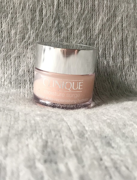 skincare routine matin jadebeautytips clinique moisture surge.jpeg