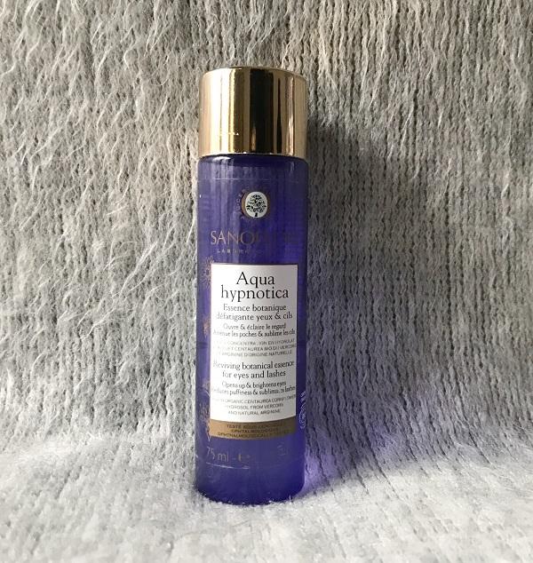 skincare routine matin soir jadebeautytips sanoflore aqua hypnotica.jpeg