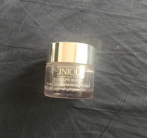 #empties #16 jadebeautytips - clinique moisture surge.jpeg