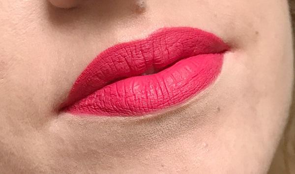Jeffree Star - Velour Liquid Lipstick Watermelon Soda #1