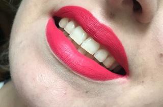 Jeffree Star - Velour Liquid Lipstick Watermelon Soda #2