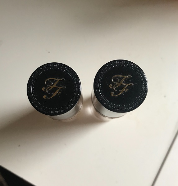 Too Faced - Born This Way Concealer #3