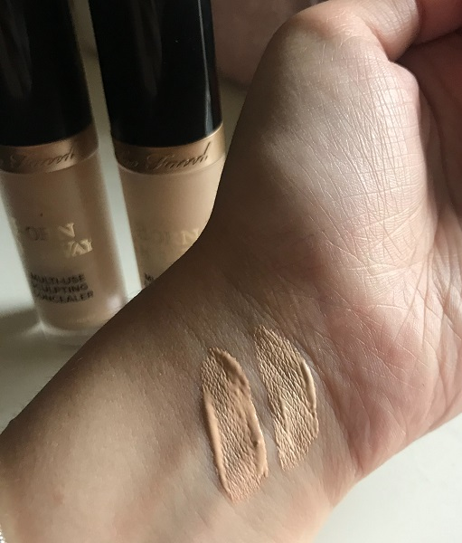 Too Faced - Born This Way Concealer #4.jpeg